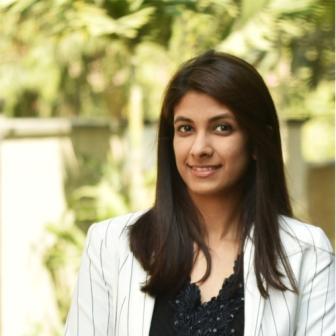 Shivani Agrawal