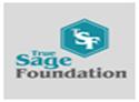 My Sage Hospital